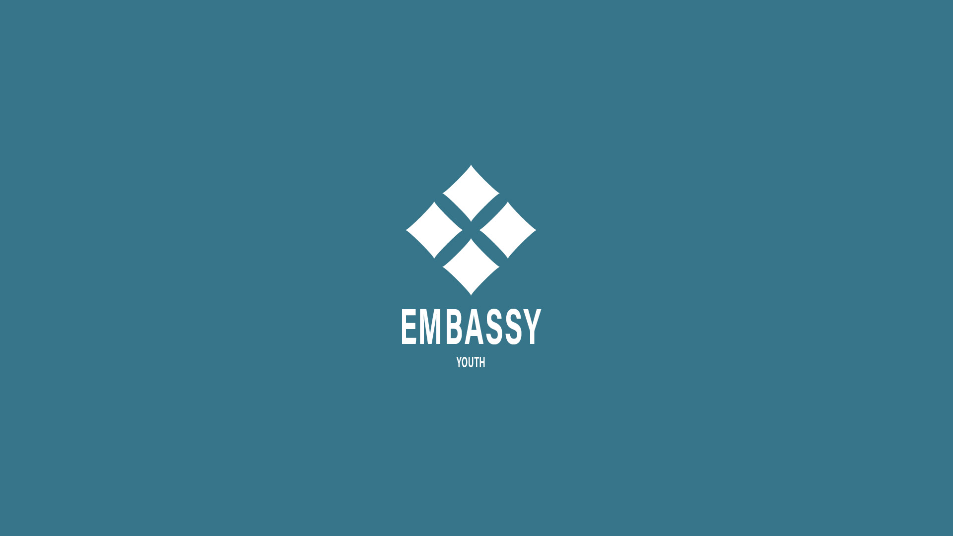Embassy Youth
