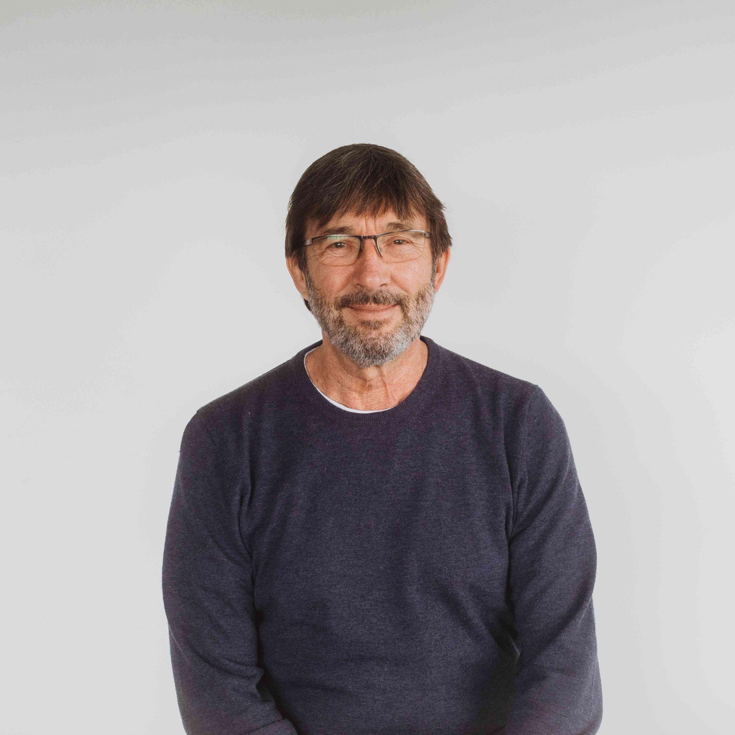 Stu Matthews