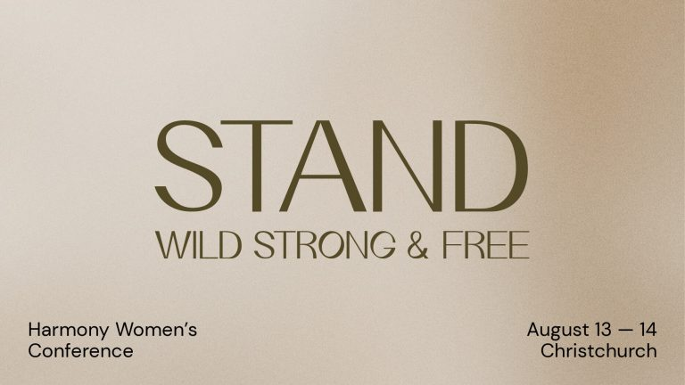 Wild Strong & Free